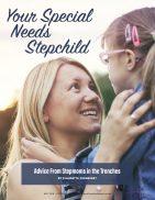 Special Needs Stepchild