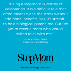 Quotes Archives - StepMom Magazine