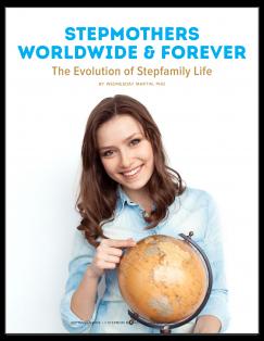 Stepmothers Worldwide