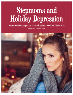 Holiday Depression