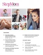 StepMom Nov2018 TOC1