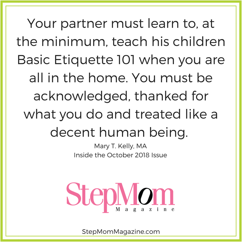 StepMom.Quotes.oct18.4 - StepMom Magazine
