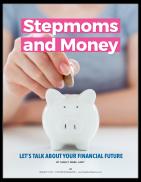 Stepmoms Money