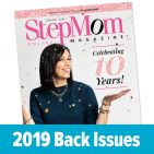 2019 Back Issues