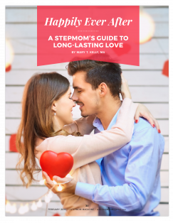 stepmom guide