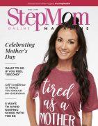 StepMom May 2019