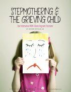 Stepchild Grief