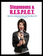 stepmom respect