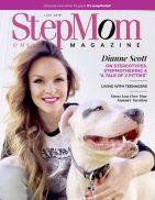 Stepmom Magazine July 2019