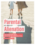 Alienated Stepmoms