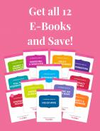 stepmom e-book