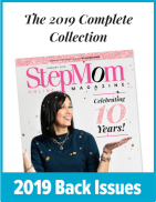 2019 StepMom Collection