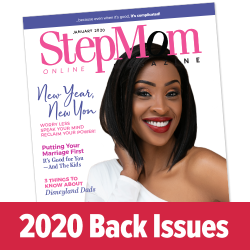 2020 Back Issues
