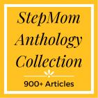 StepMom Anthology