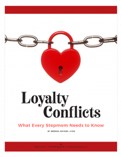 Loyalty Conflicts