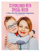 Special Needs Stepkids