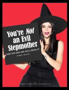 Evil Stepmothers