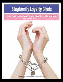 Loyalty Binds