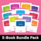 E-Book Bundle