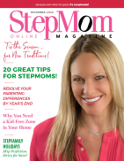 StepMom Magazine Dec 2020