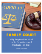 Stepfamily Court