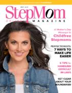 Stepmom Magazine May 2021